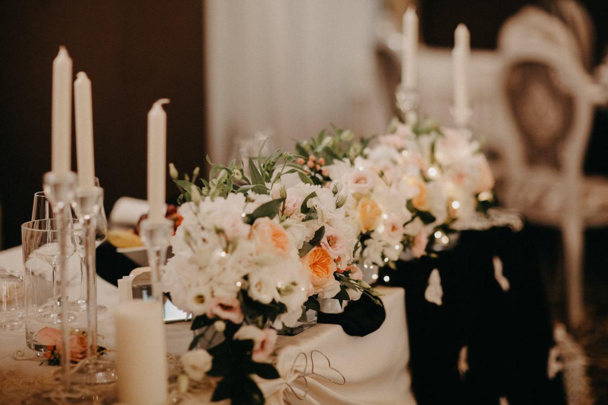 https://i1.wp.com/ageo.ro/weddings/wp-content/uploads/2019/08/IMG_6971-2.jpg?w=1200&ssl=1