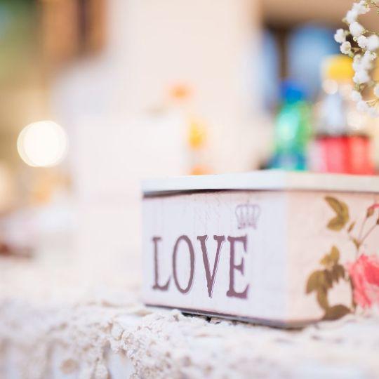 https://i1.wp.com/ageo.ro/weddings/wp-content/uploads/2019/08/Lili-Stan_064311.jpg?resize=540%2C540
