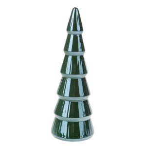 https://i1.wp.com/ageo.ro/weddings/wp-content/uploads/2019/11/Brad-ceramic-verde-inchis.jpg?resize=300%2C300&ssl=1