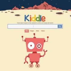 酷新聞:孩童專用搜尋引擎「Kiddle」 擋「同性戀」資訊惹議