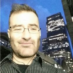 酷新聞:英國同志Grindr交友溶屍案 兇手判處無期徒刑