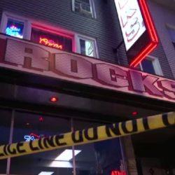 酷新闻:纽约州同志夜店惊传枪击 1死3伤凶手仍在逃
