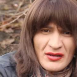 酷新聞:喬治亞跨性別女遭恐同攻擊 不幸過世