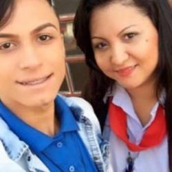 酷新聞:人倫悲劇 巴西恐同媽媽刺死17歲同志兒子