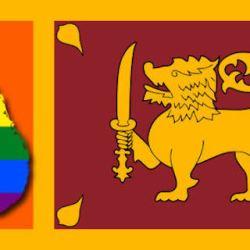 酷新聞:斯里蘭卡內閣拒絕同志除罪化提案