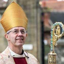 """酷新闻:英格兰圣公会考虑对男同志神职人员采""""不问不说""""政策"""