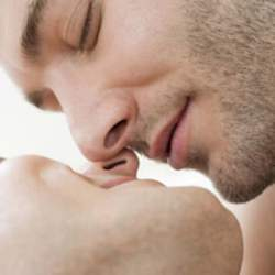 酷新聞:第一次約會前先上床?美國千禧世代新風潮