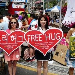 """酷新闻:韩国性平教育完全排除同志 LGBT团体抨击""""政府带头歧视"""""""