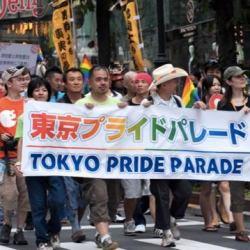 酷新聞:日本租屋網新功能 同志房客可選LGBT友善的房東