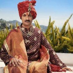 酷新闻:印度出柜王子 呼吁政府将同性恋除罪