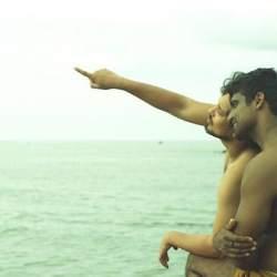 酷新聞:印度同志電影遭查禁 導演不服上訴