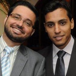 酷新聞:巴西首位出櫃市長 愛情長跑13年步入禮堂
