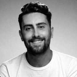 酷新闻:新西兰同志先生 HIV阳性身份惹非议 部落客声援
