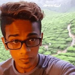 酷新聞:馬來西亞18歲印裔少年 遭性別氣質霸凌慘死