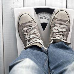酷新聞:調查顯示同志圈 瘦子也被歧視 深受困擾