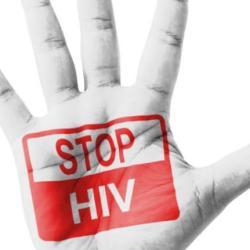 """酷新闻:美国立定爱滋新目标 """"2030年""""终结爱滋"""