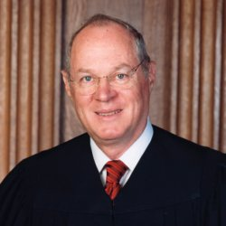 酷新聞:美國同性婚姻推手 大法官將退休