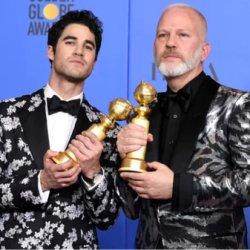 酷新聞:76屆金球獎 同志影視作品 驕傲發光