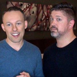 酷新闻:喜来登饭店拒同性婚礼 对手立马抢单