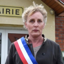 酷新聞:法國小鎮選出 首位跨性別市長