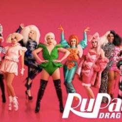 酷新聞:《魯保羅變裝皇后秀》  再添7個國際版