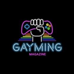 酷新聞:首個LGBTQ電遊  頒獎典禮明年登場