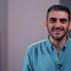 酷新聞:埃及恐同教派 開學校「矯正」青年同志 醫界撻伐
