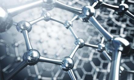 Researchers Explore Enzymetic Activities Based On Nanocomplex Sensors