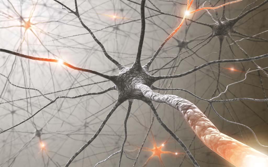 Berkeley engineers build smallest volume, most efficient wireless nerve stimulator
