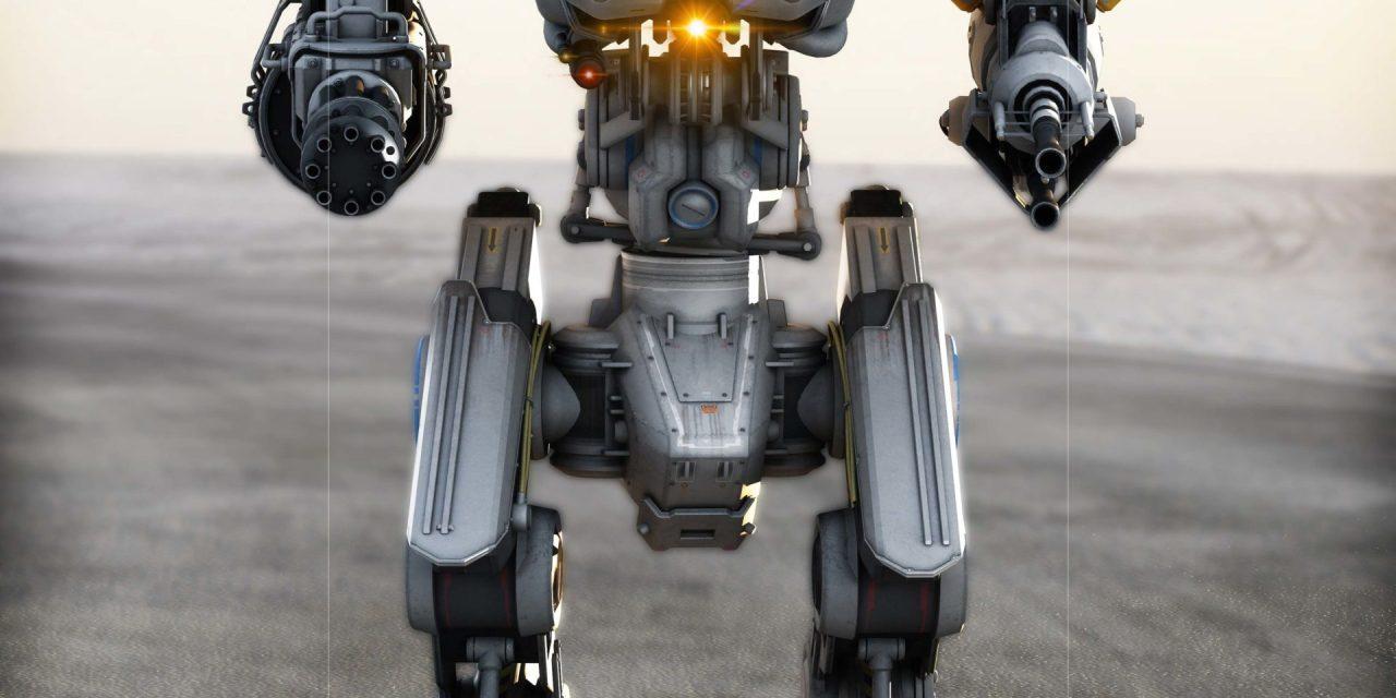 Do You Trust Me? Trusting Autonomous War Machines
