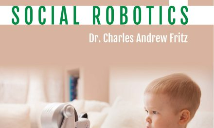 The Neurological and Psychological Impacts of Social Robotics