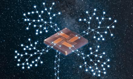 Neurotransistors helping emulate the human brain
