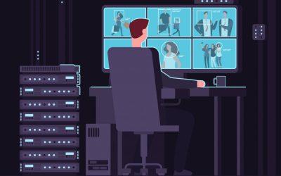 Reining In AI Bias