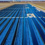 New Solar Technology Set To Revolutionize The Industry