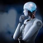 How To Make AI Trustworthy