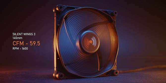 Bilgisayar fanı özellikleri