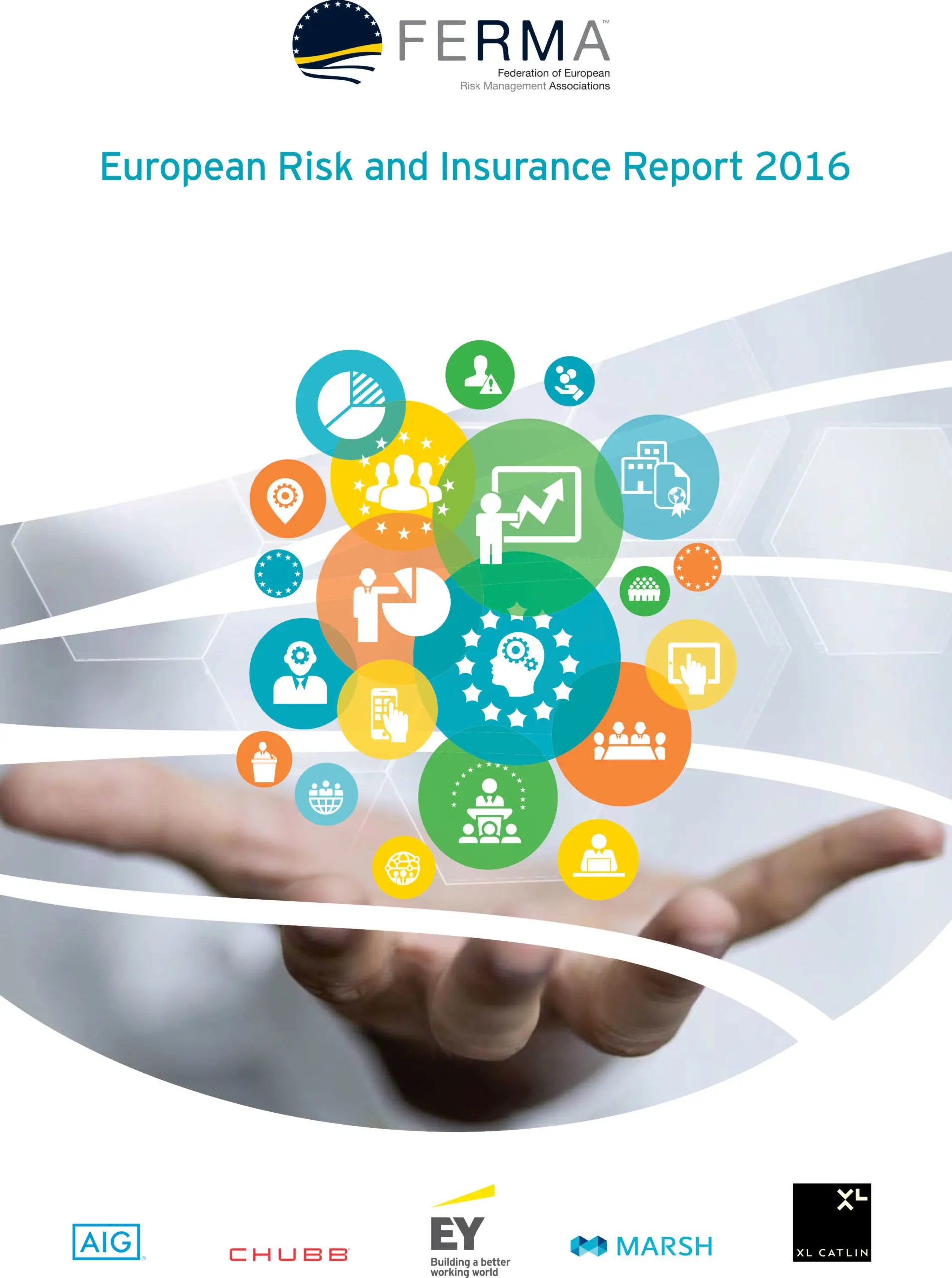 european-risk-and-insurance-report-2016