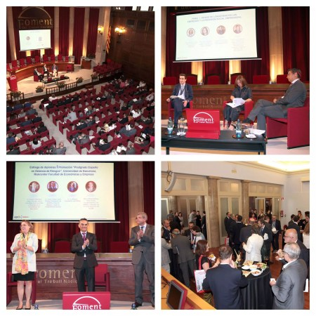 IV Congreso Barcelona Collage alta
