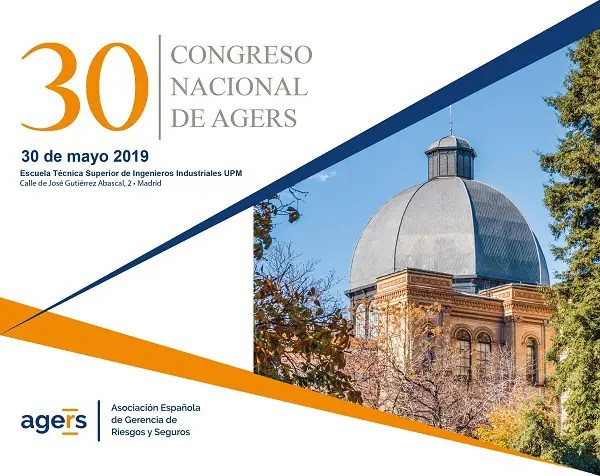 save-the-date-30-congreso-agers-2019