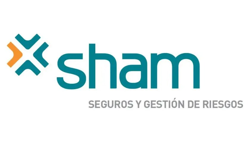 sham-espana-busca-health-risk-manager-para-madrid