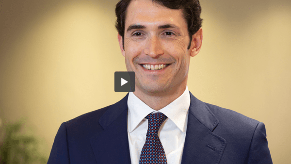 nuevo-video-de-herbert-smith-freehills