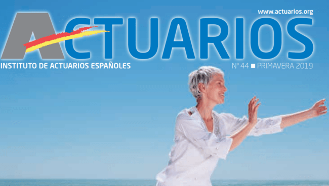 revista-del-instituto-de-actuarios-espanoles-2019