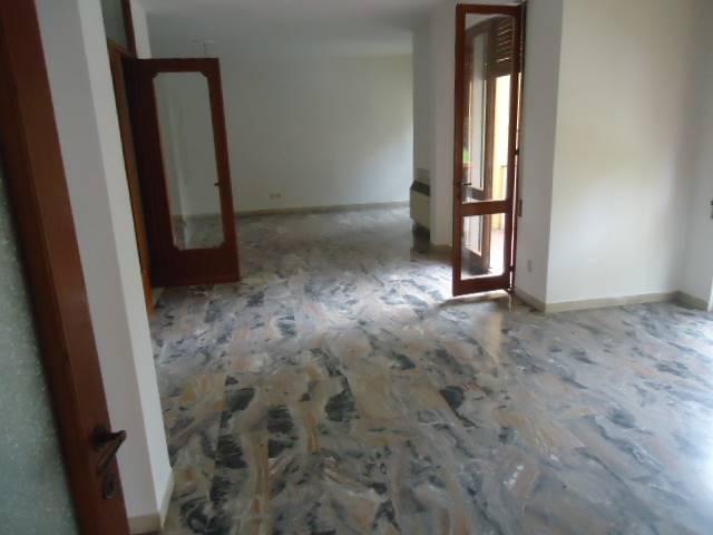 Appartamento In Vendita A Padova Zona Santa Rita Rif 1899