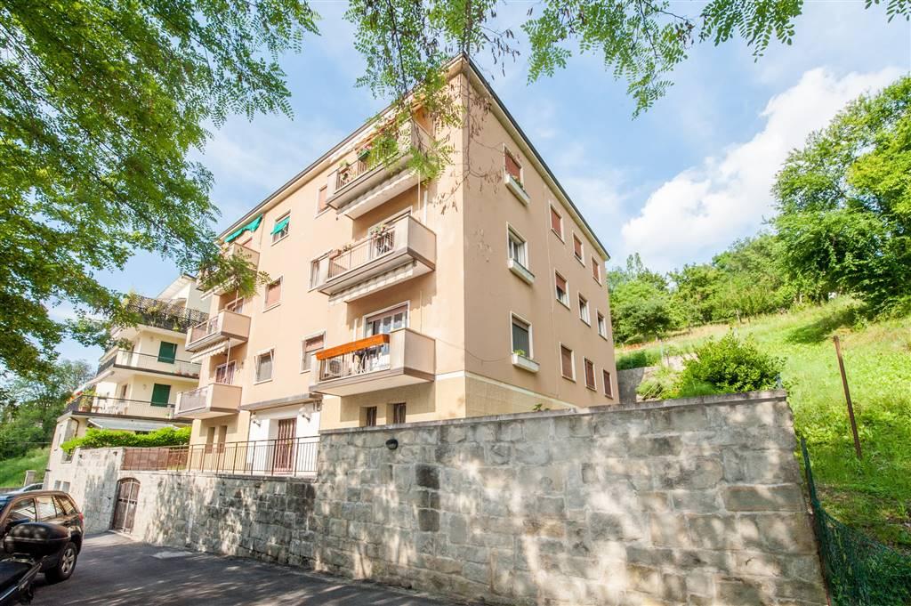 Appartamento In Vendita A Bologna San Mamolo Propertyre