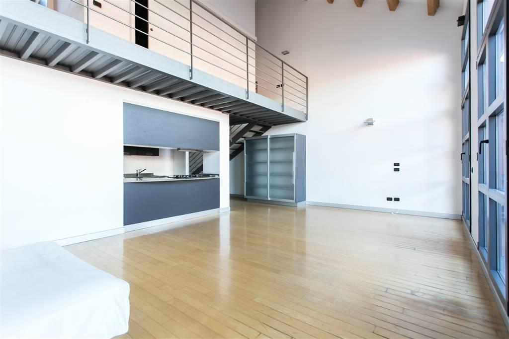 La Casa Agency Loft In Vendita In Lombardia Nel Comune Di