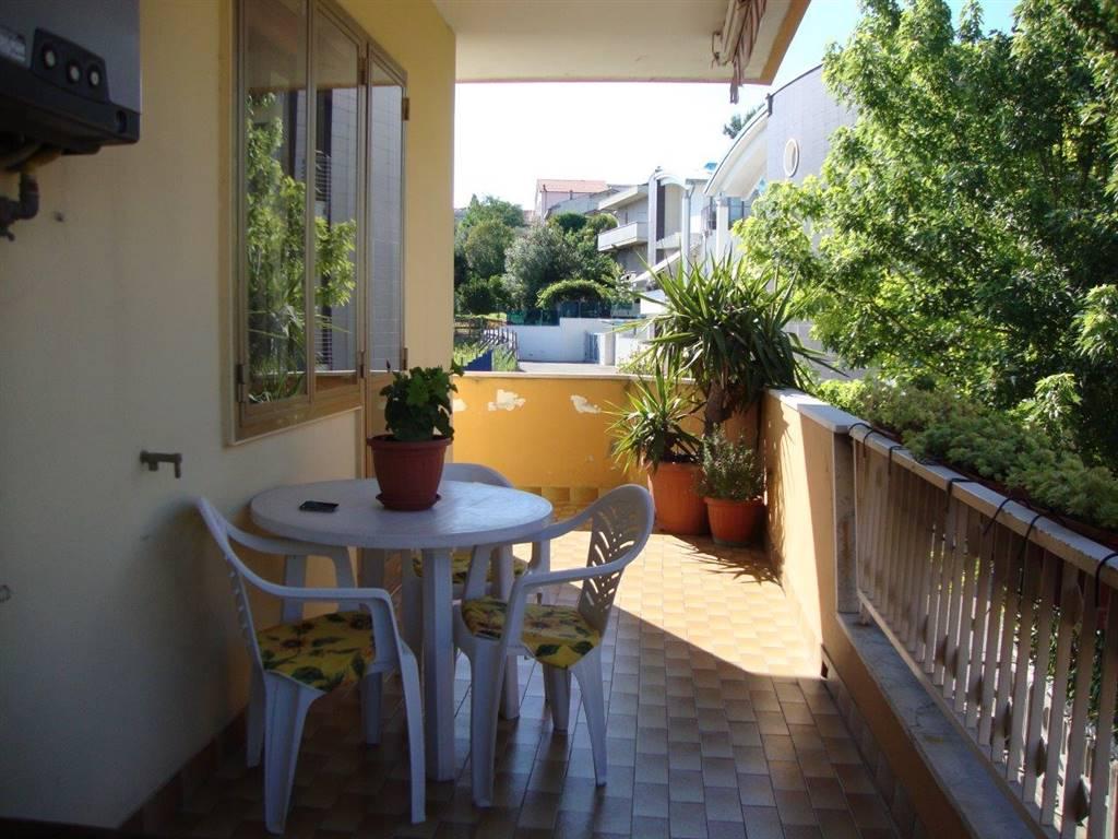 Appartamento In Vendita A Pescara Zona Colli Propertyre