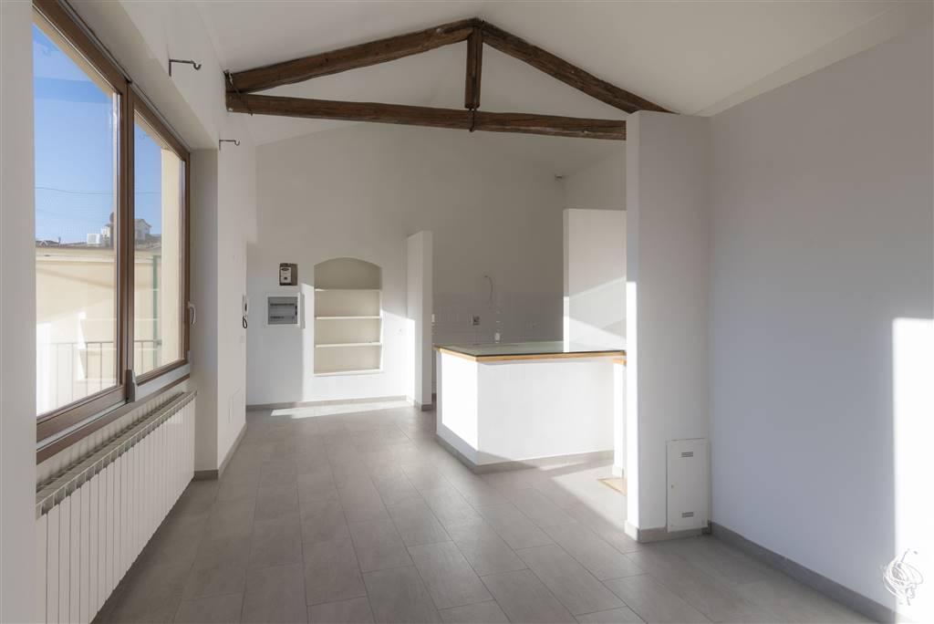 Appartamento In Vendita A Firenze Zona Senese Rif Uv9000