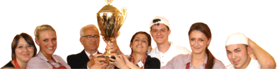 cropped-SONST_BaeckerCup2010-gewonnen.gif