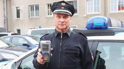 rp_Polizei-kassiert-Verwarngelder-nur-noch-per-Telecash_ArtikelQuer.jpg