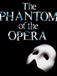 Westchester Broadway Theatre-Phantom of the Opera @ New Fairfield Senior Center | New Fairfield | Connecticut | United States